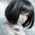 Аватар пользователя Anastasiya11