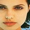 Аватар пользователя talianata
