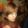 Аватар пользователя Виктория Валерьевна