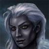 Аватар пользователя limpra