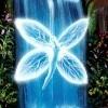 Аватар пользователя Tatjana1
