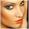 Аватар пользователя valentinak56