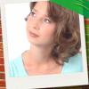 Аватар пользователя gulnasika