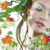 Аватар пользователя Марина