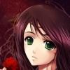 Аватар пользователя nata0808