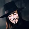 Аватар пользователя milnwodd